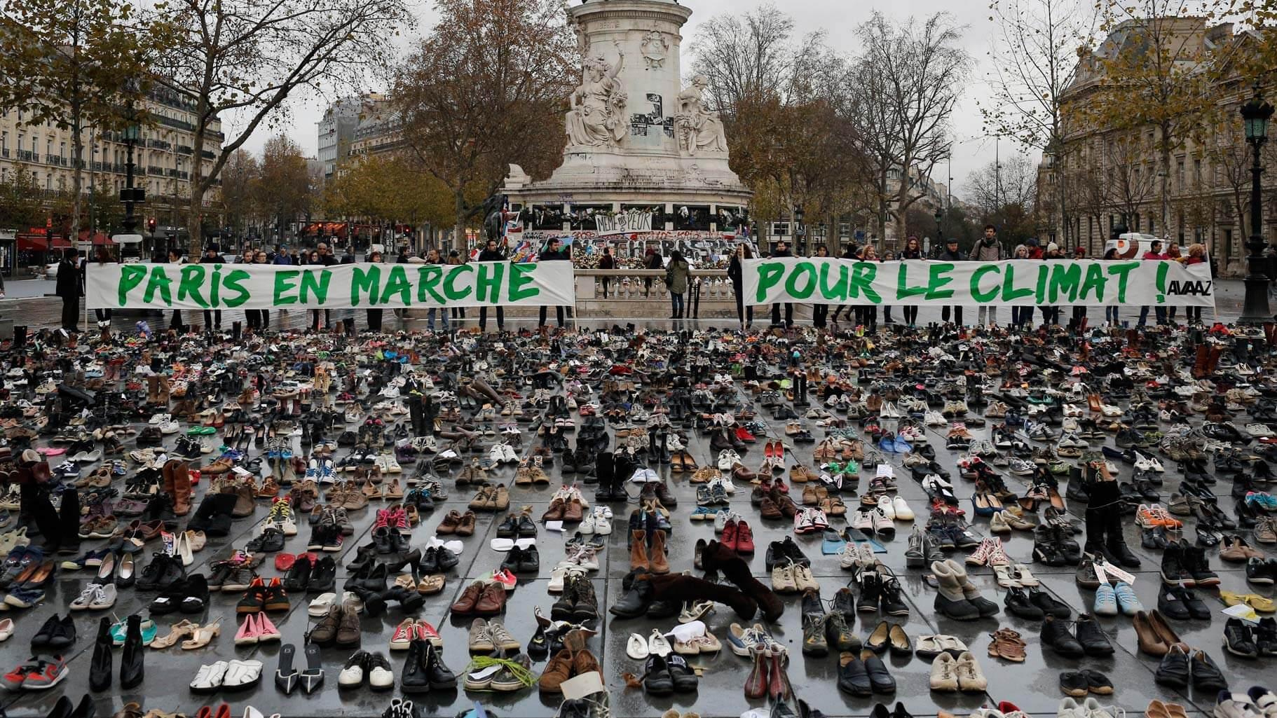 climate_shoes_ap